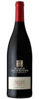 Boland  Cellar Reserve No1 Shiraz