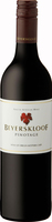 Beyerskloof  Wine Farm Pinotage