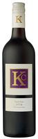 Klein  Constantia Estate KC Pinot Noir
