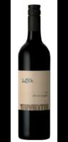 MAN Family Wine Tormentoso Cabernet Sauvignon