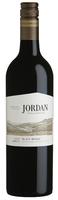 Jordan Wines Black Magic Merlot