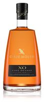 Oude Molen XO Cape Brandy