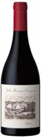Fable Mountain Vineyards Syrah