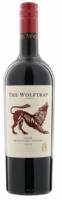 Boekenhoutskloof The Wolftrap Red