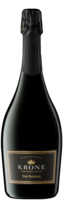 "The House Of Krone ""The Phoenix"" Prestige Cuvee"