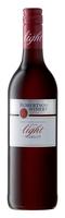Robertson Winery Light Merlot