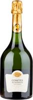Taittinger Comtes de Champagne Blanc