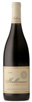 Mullineux & Leeu Family Wines Syrah
