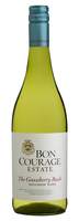 Bon Courage The Gooseberry Bush Sauvignon Blanc