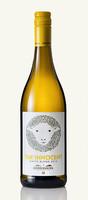 Lammershoek Wines Innocent White blend