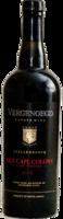Vergenoegd Wine Estate Old Cape Colony Vintage