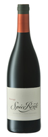 Spice Route Winery Pinotage