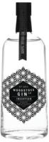 Woodstock Gin company Inception Wine Based Gin