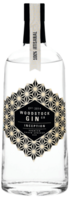 Woodstock Gin company Inception Beer Based Gin