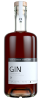 New Harbour Distillery Rooibos Infused Gin