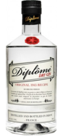 Diplome Small Batch Dry Gin