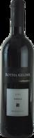 Botha Wine Cellar Shiraz