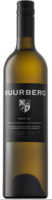 Vuurberg Wine Estate White