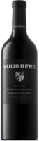 Vuurberg Wine Estate Reserve Red
