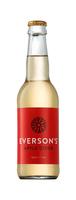Everson's Cider Apple Cider