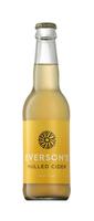 Everson's Cider Mulled Cider