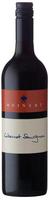 Meinert Wines Cabernet Sauvignon