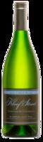 Mullineux & Leeu Family Wines Kloof Street Chenin Blanc