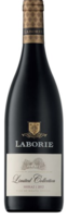 KWV Laborie Limited Collection Shiraz