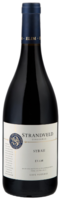 Strandveld Wines Syrah