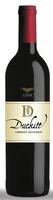 Cloof Wines Duckitt Cabernet Sauvignon