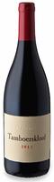 Kleinood Wines Tamboerskloof Syrah