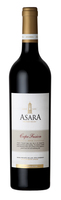 Asara Wine Estate Vineyard Collection Cape Fusion