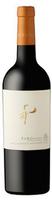 Zorgvliet Wines Cabernet Sauvignon