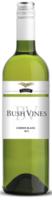 Cloof Wines Bush Vine Chenin Blanc