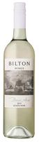 Bilton Wine Estate Bonnie Anne