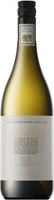 Bellingham Wines Whole Bunch Roussanne