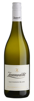 Zevenwacht Wine Estate Sauvignon Blanc