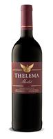 Thelema Mountain Vineyards Merlot