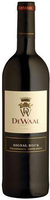 De Waal Wines Signal Rock
