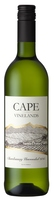 Asara Wine Estate Cape Vinelands Unwooded Chardonnay