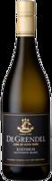 De Grendel Koetshuis Sauvignon Blanc