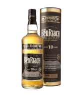 BenRiach 10 Year Curiositus