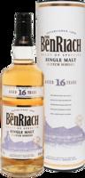BenRiach 16 Year Classic