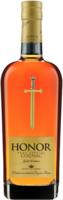 Honor VS Cognac