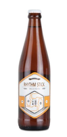 Woodstock Brewery The Rhythm Stick English Pale Ale