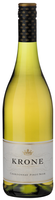 The House Of Krone Chardonnay Pinot Noir