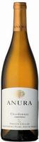 Anura Vineyards Chardonnay