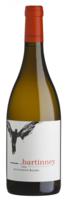 Bartinney  Sauvignon Blanc