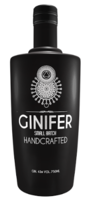 Ginifer Original Handcrafted Gin