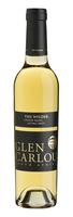 Glen Carlou Wine Estate The Welder